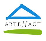 Arteffact: Culture For Better Mental Health
